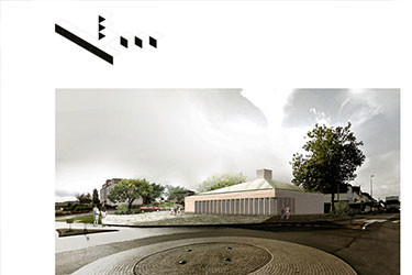 KARST Architecture